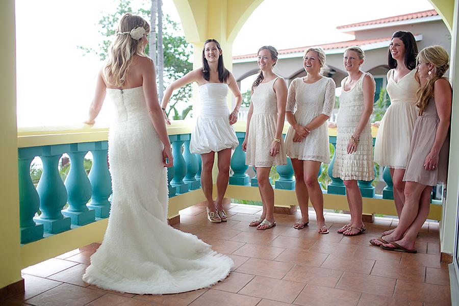 Villa Playa Maria Weddings-32.jpg