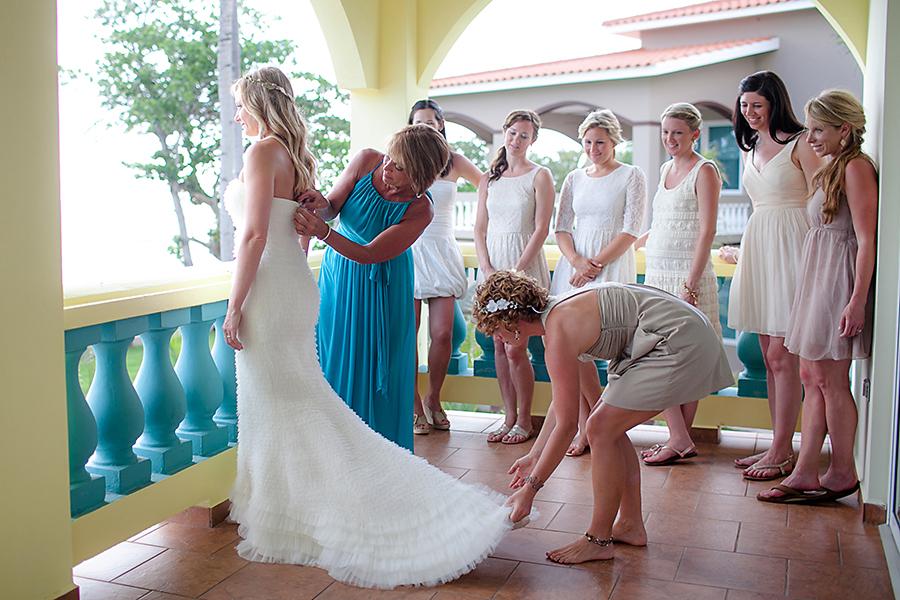 Villa Playa Maria Weddings-33.jpg