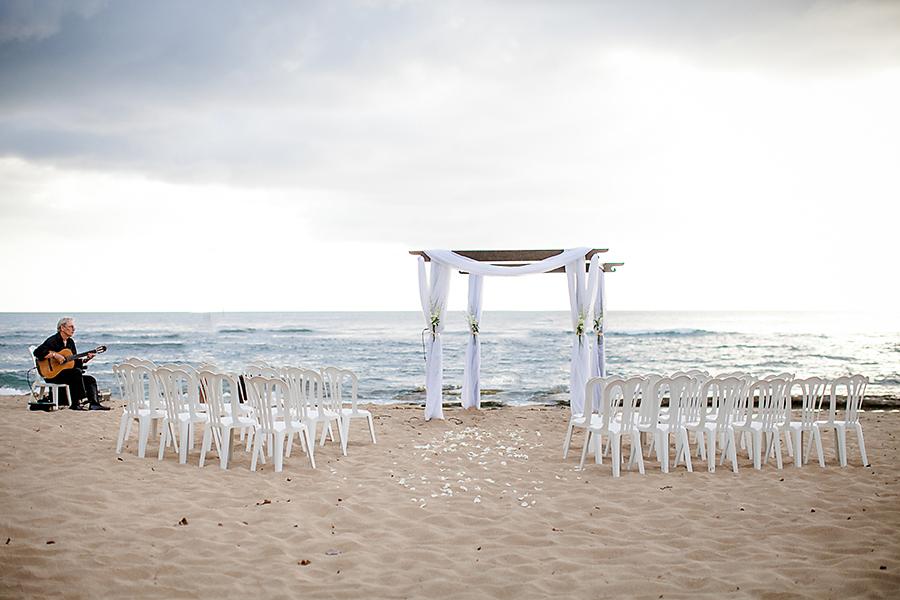 Villa Playa Maria Weddings-35.jpg