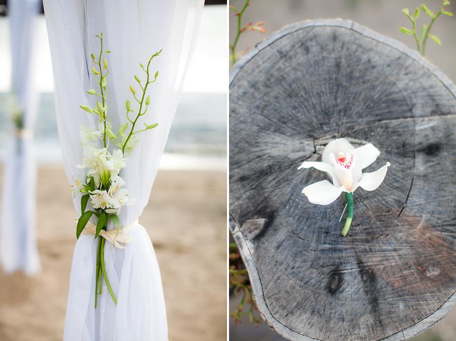 Villa Playa Maria Weddings-34.jpg