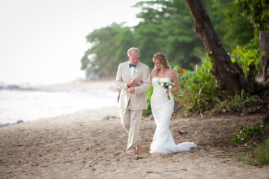 Villa Playa Maria Weddings-38.jpg