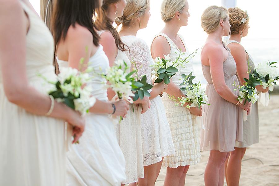 Villa Playa Maria Weddings-39.jpg