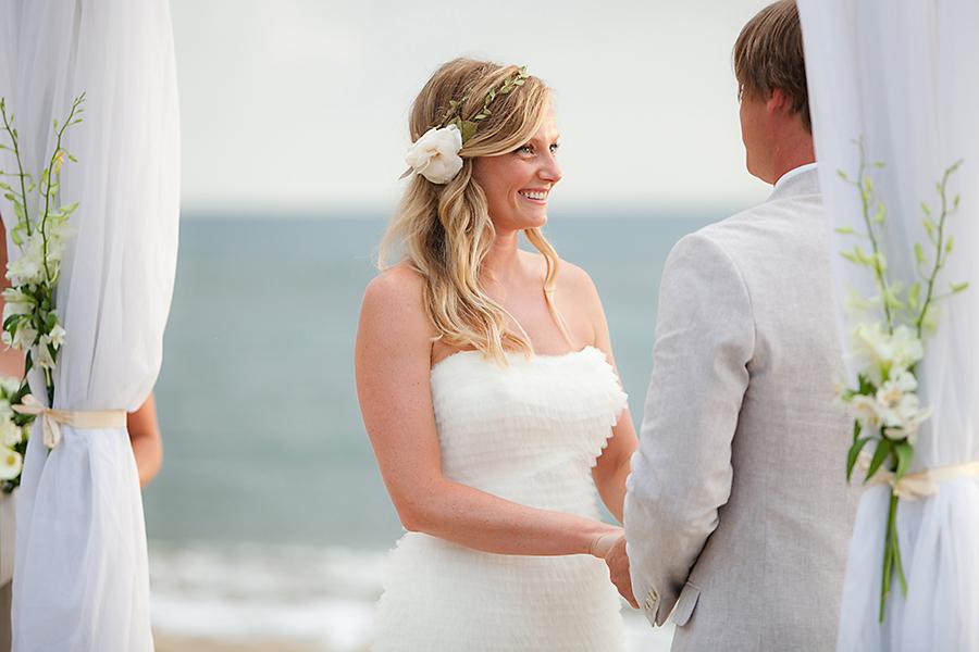 Villa Playa Maria Weddings-40.jpg