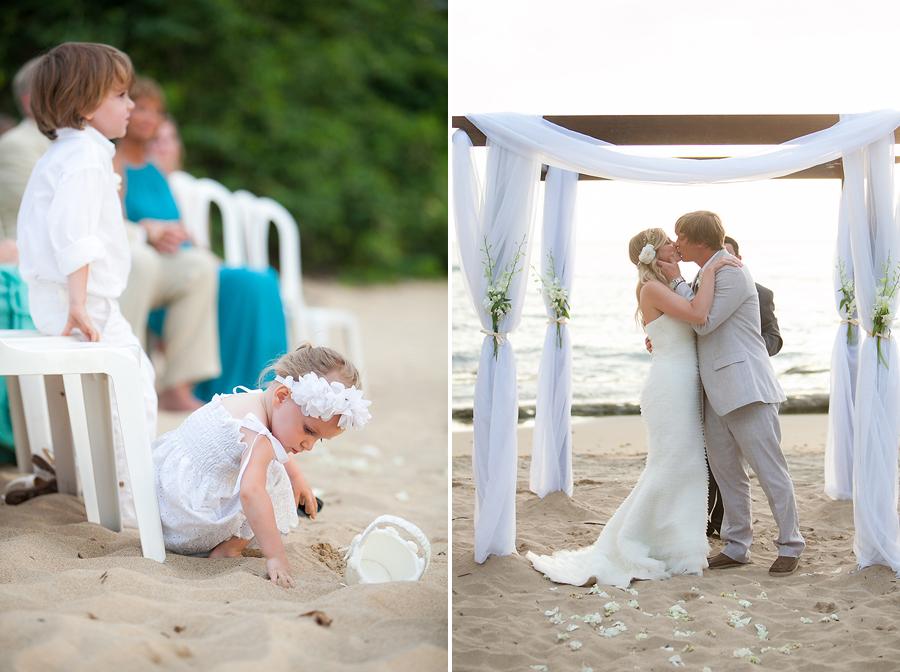 Villa Playa Maria Weddings-42.jpg