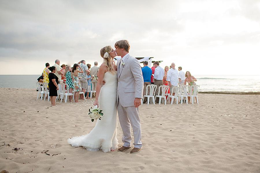 Villa Playa Maria Weddings-44.jpg