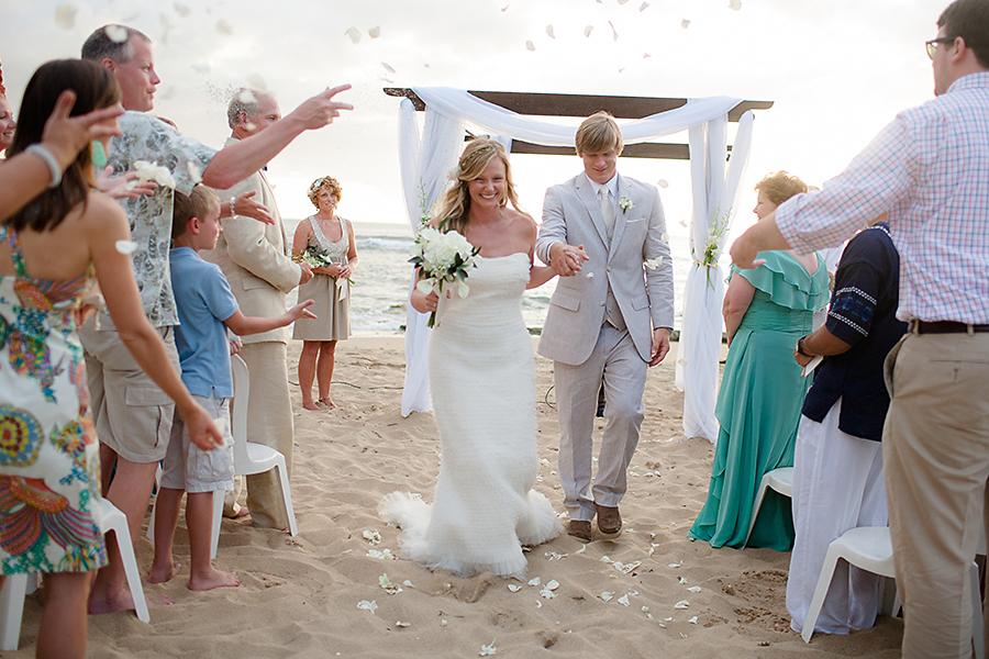 Villa Playa Maria Weddings-43.jpg