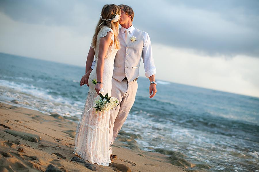 Villa Playa Maria Weddings-48.jpg