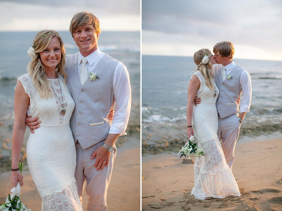 Villa Playa Maria Weddings-52.jpg