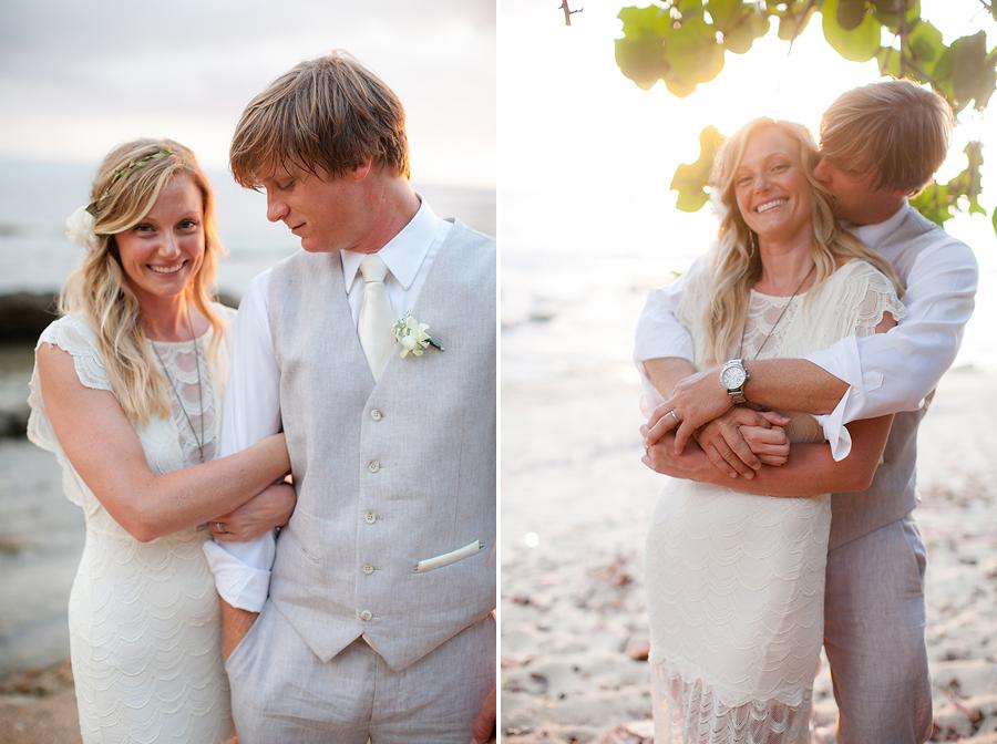Villa Playa Maria Weddings-53.jpg