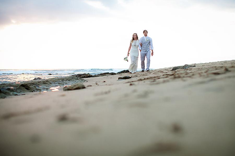 Villa Playa Maria Weddings-56.jpg