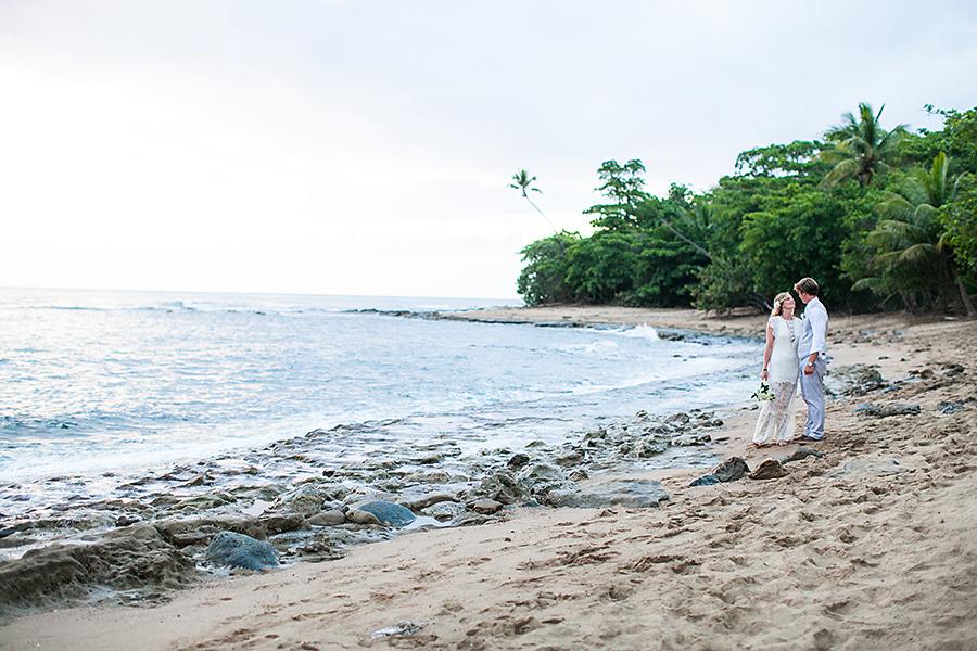 Villa Playa Maria Weddings-59.jpg