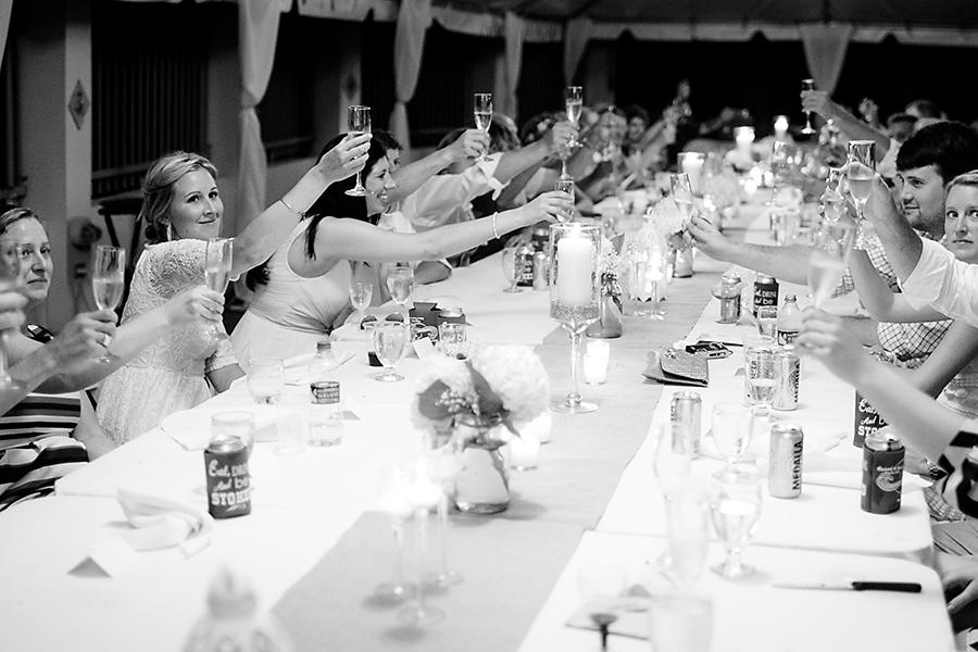 Villa Playa Maria Weddings-64.jpg