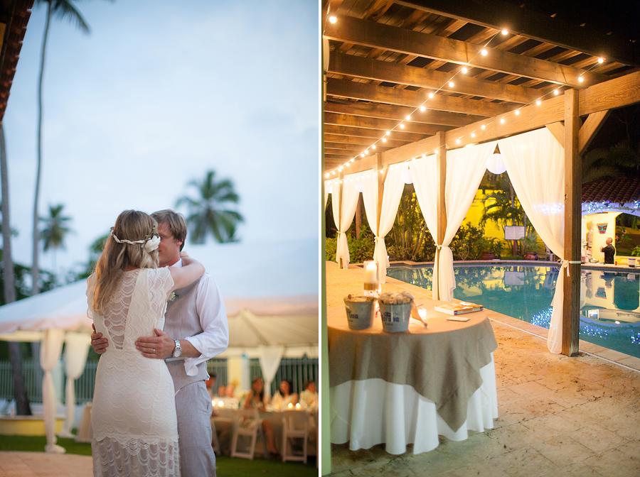 Villa Playa Maria Weddings-63.jpg