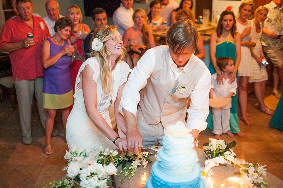 Villa Playa Maria Weddings-65.jpg