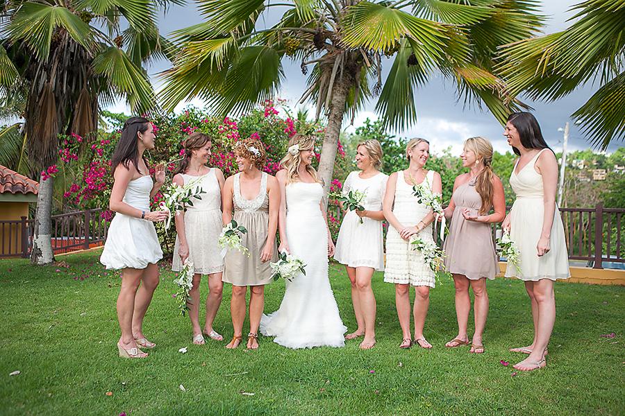 Villa Playa Maria Weddings-66.jpg