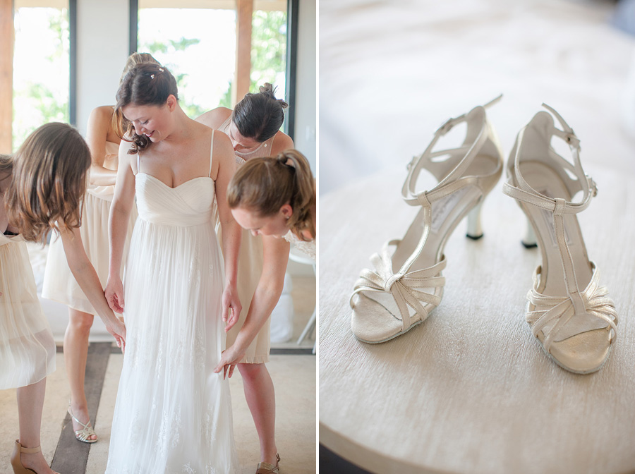 Belcampo Belize Wedding Photography-27.jpg