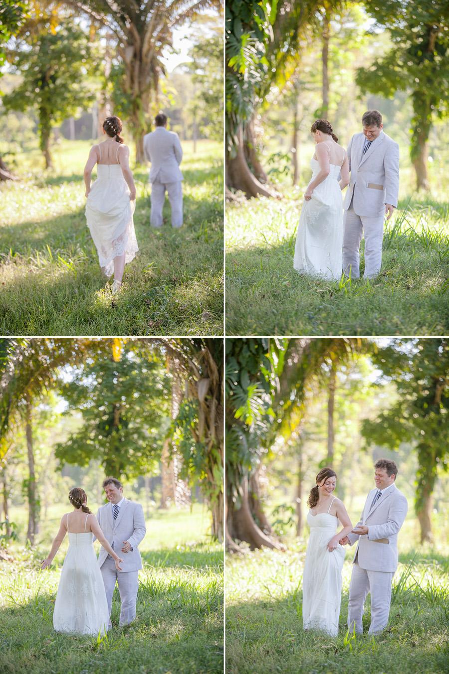 Belcampo Belize Wedding Photography-39.jpg