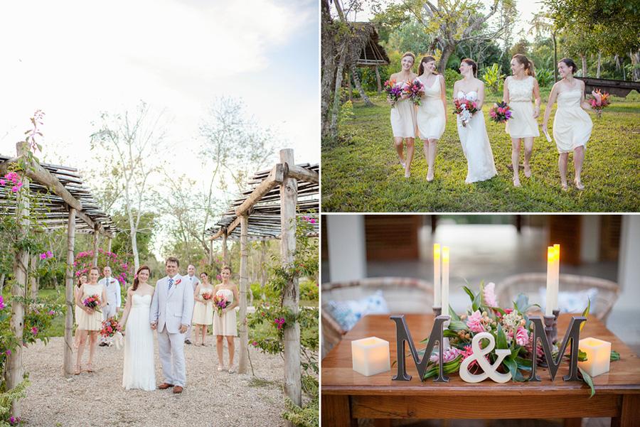 Belcampo Belize Wedding Photography-58.jpg
