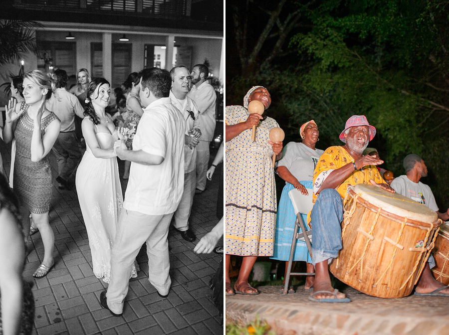 Belcampo Belize Wedding Photography-63.jpg