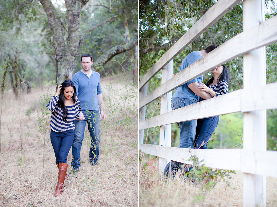 Napa Valley Engagement Pictures-38.jpg