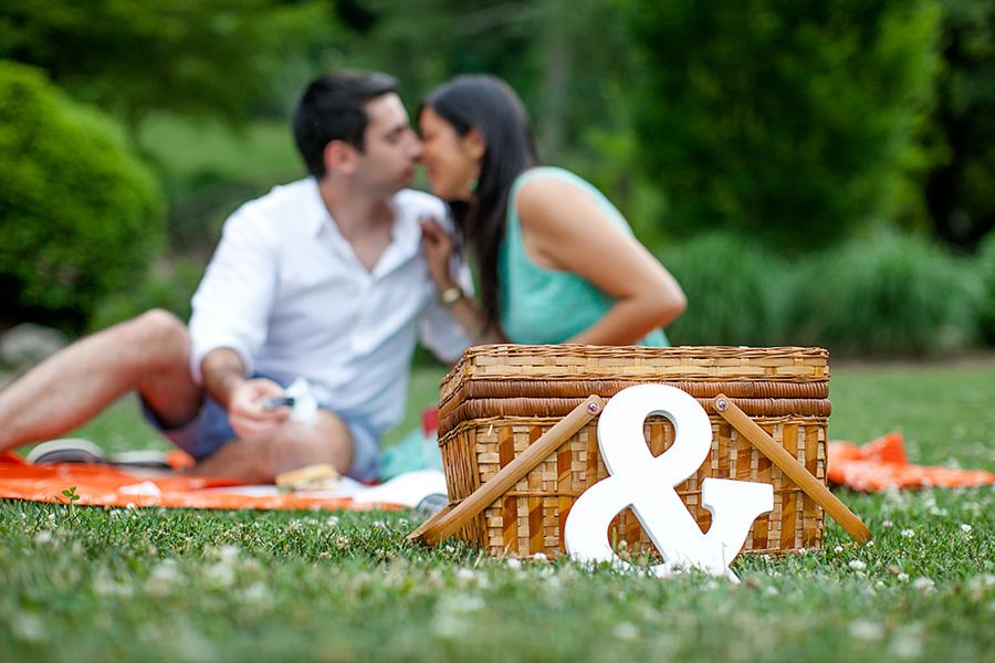 Duke Gardens Engagement Sessions-3.jpg