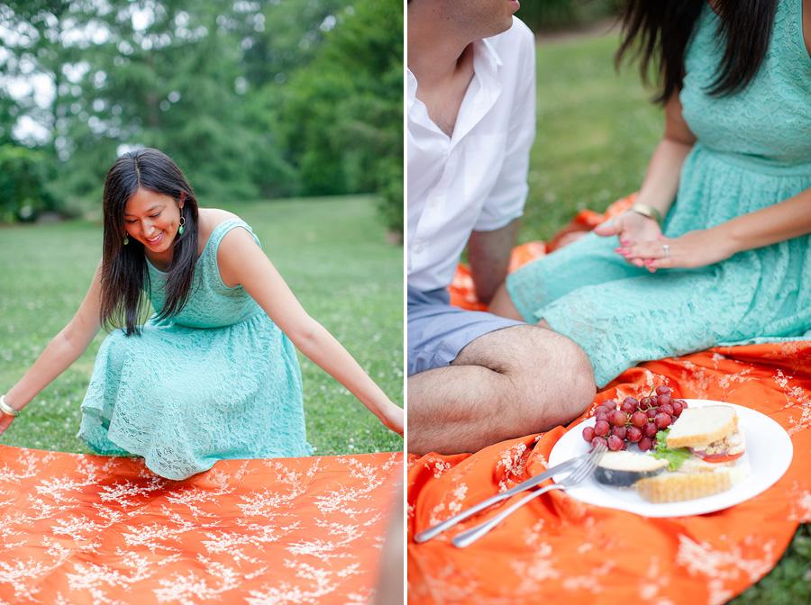 Duke Gardens Engagement Sessions-4.jpg