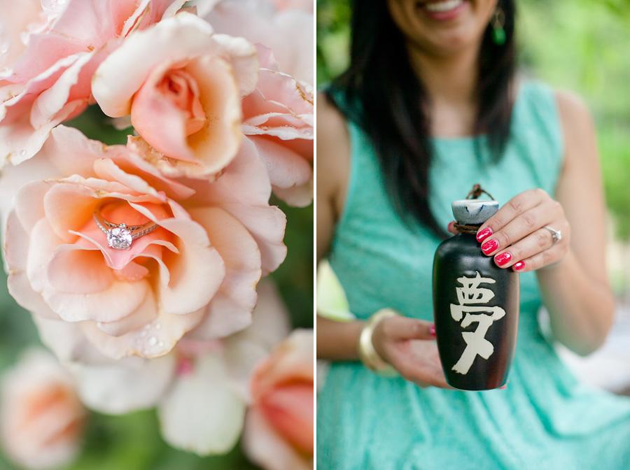 Duke Gardens Engagement Sessions-8.jpg