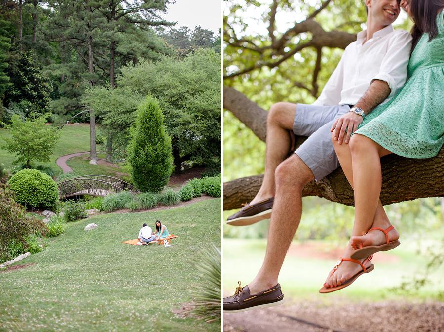Duke Gardens Engagement Sessions-7.jpg
