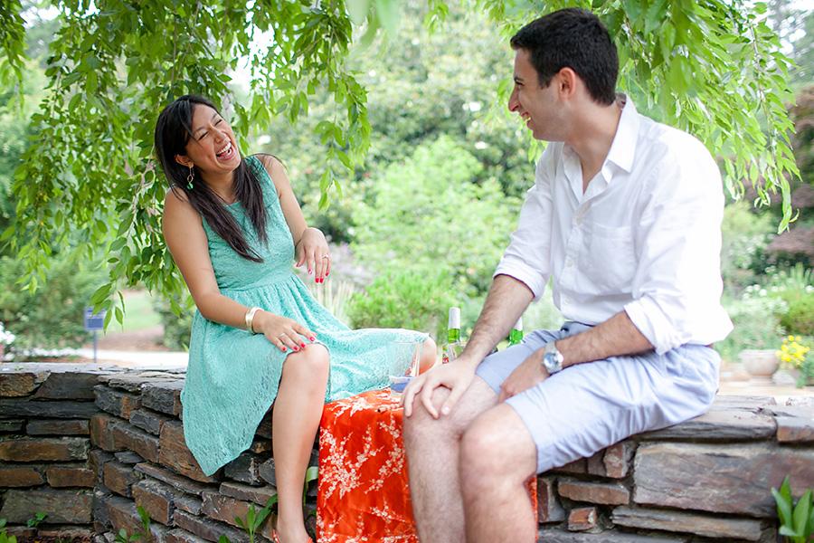 Duke Gardens Engagement Sessions-10.jpg