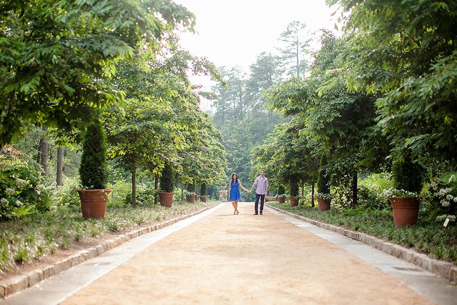 Duke Gardens Engagement Sessions-13.jpg