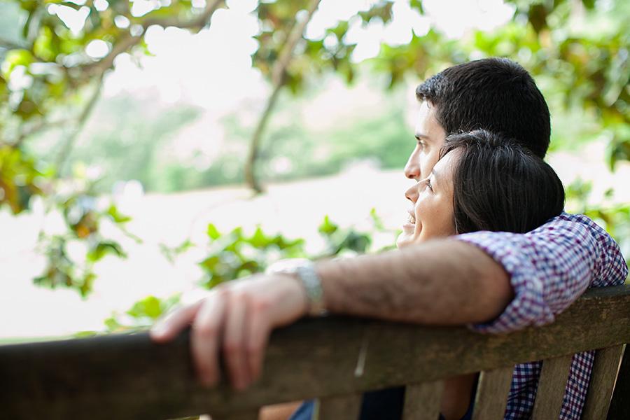 Duke Gardens Engagement Sessions-19.jpg