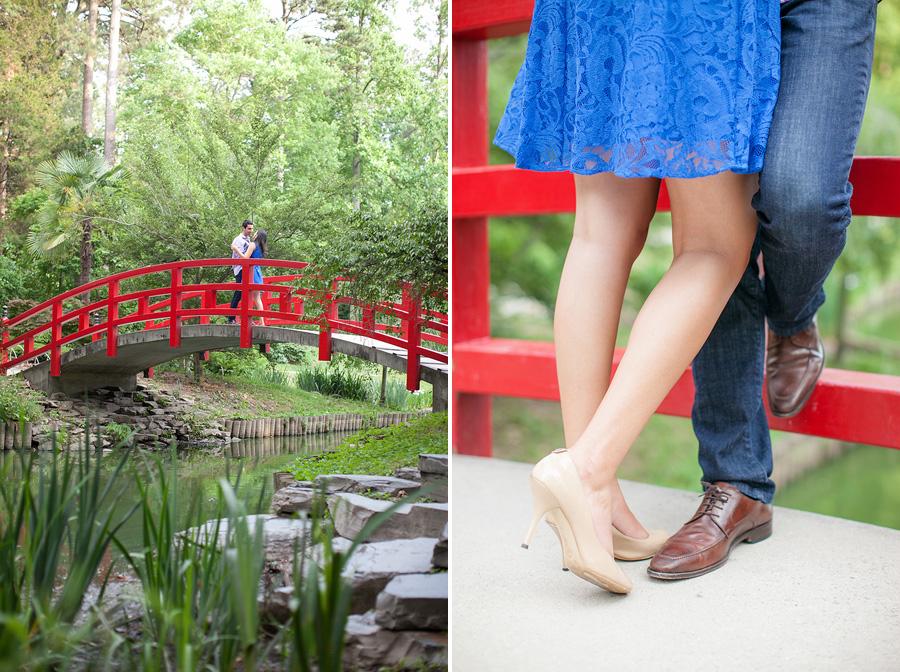 Duke Gardens Engagement Sessions-18.jpg