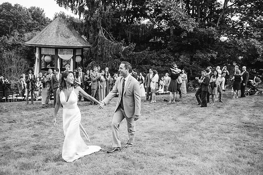 Norumbega Inn Weddings-36.jpg