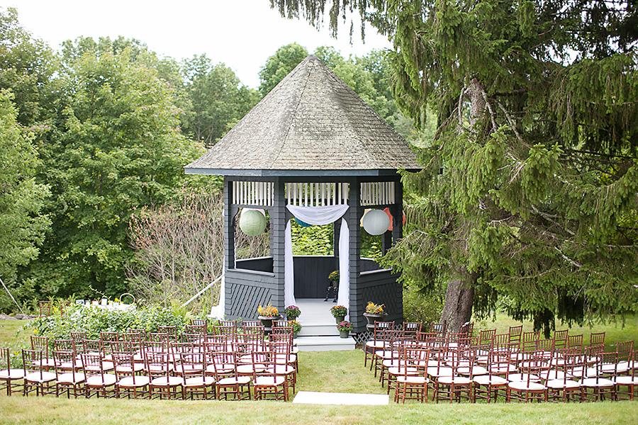 Norumbega Inn Weddings-4.jpg
