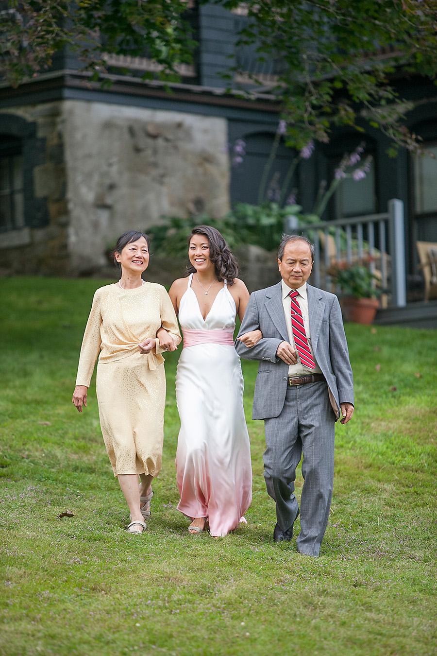 Norumbega Inn Weddings-27.jpg