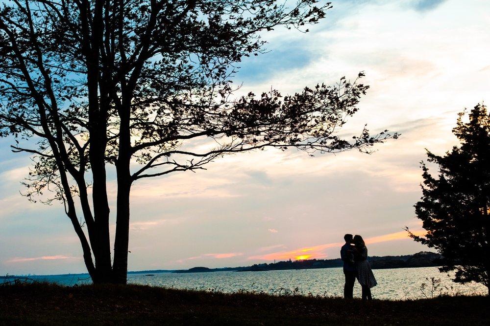 Ocean Lawn Magnolia MA Engagement 2.jpeg