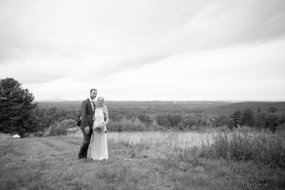Fruitlands museum wedding photography-10.jpg