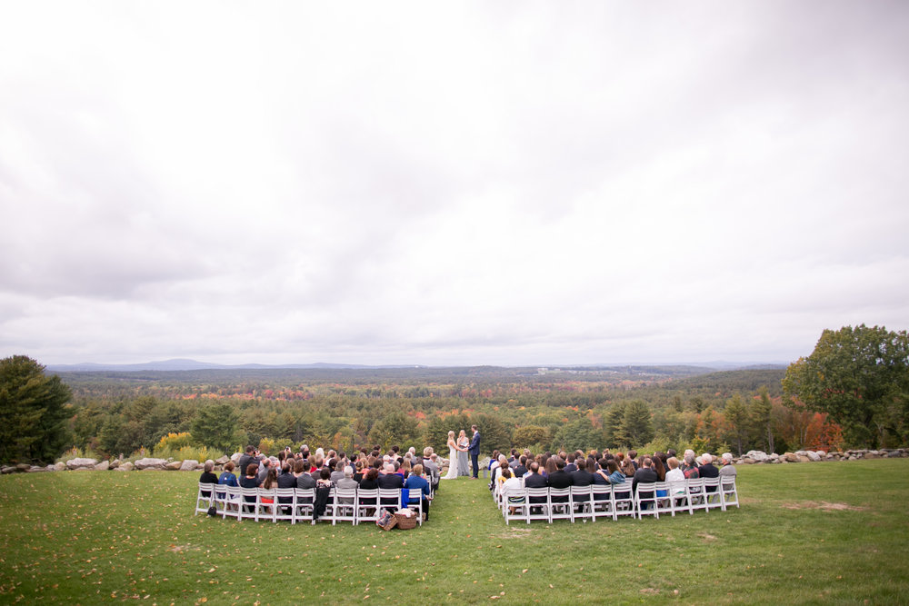 Fruitlands museum wedding photography-26.jpg