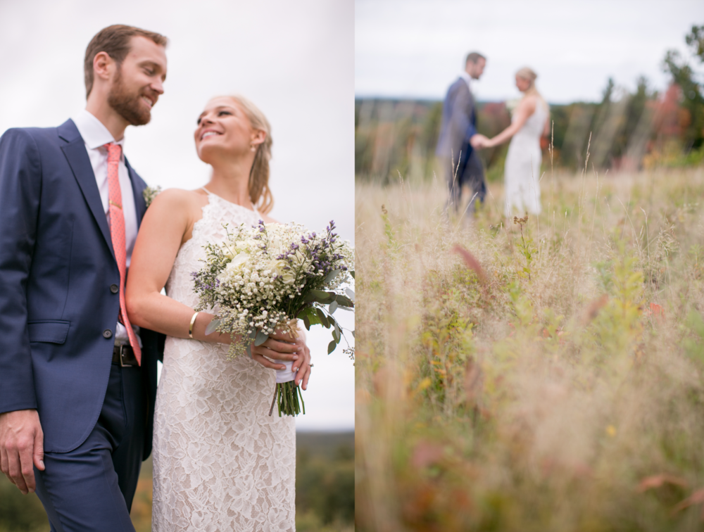 Fruitlands wedding photography magnolia 3.png