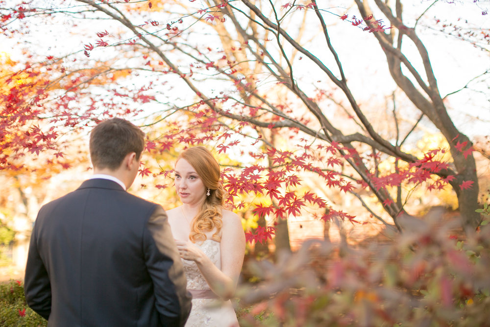 salem ma wedding photographers magnolia photographie-18.jpg