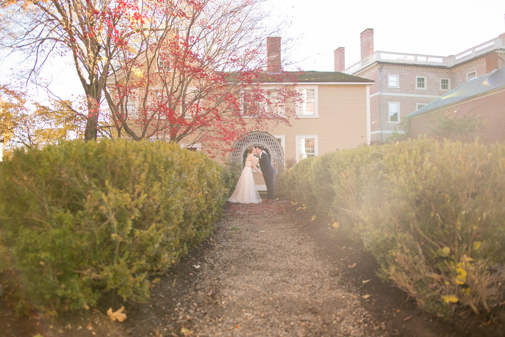 salem ma wedding photographers magnolia photographie-19.jpg