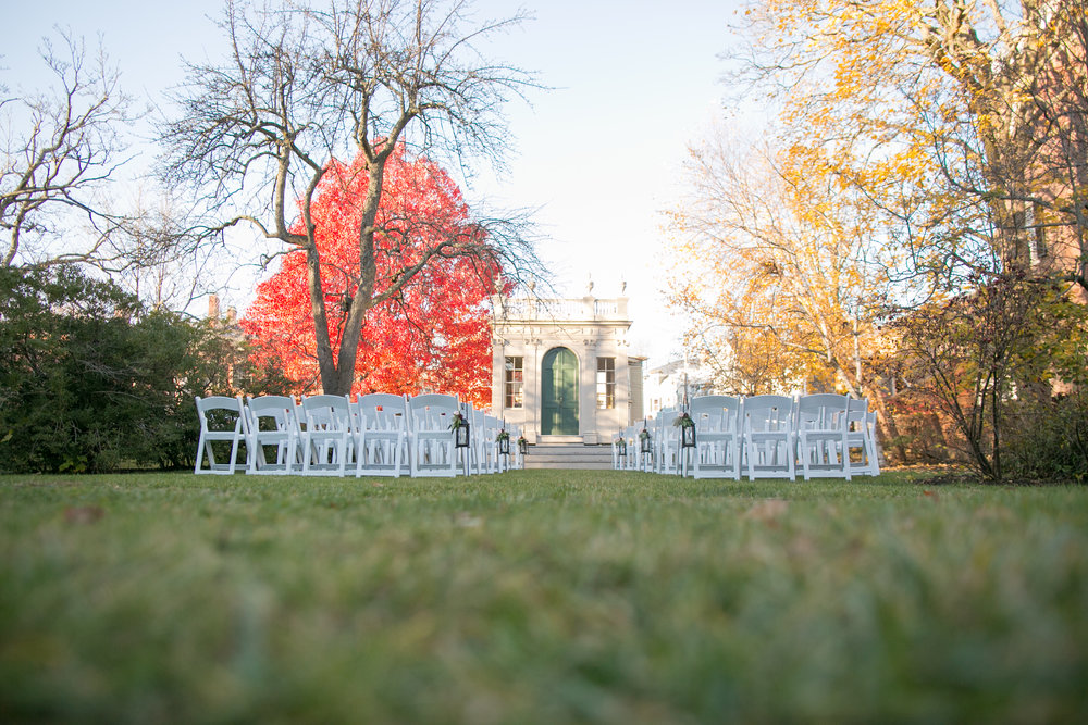 salem ma wedding photographers magnolia photographie-25.jpg