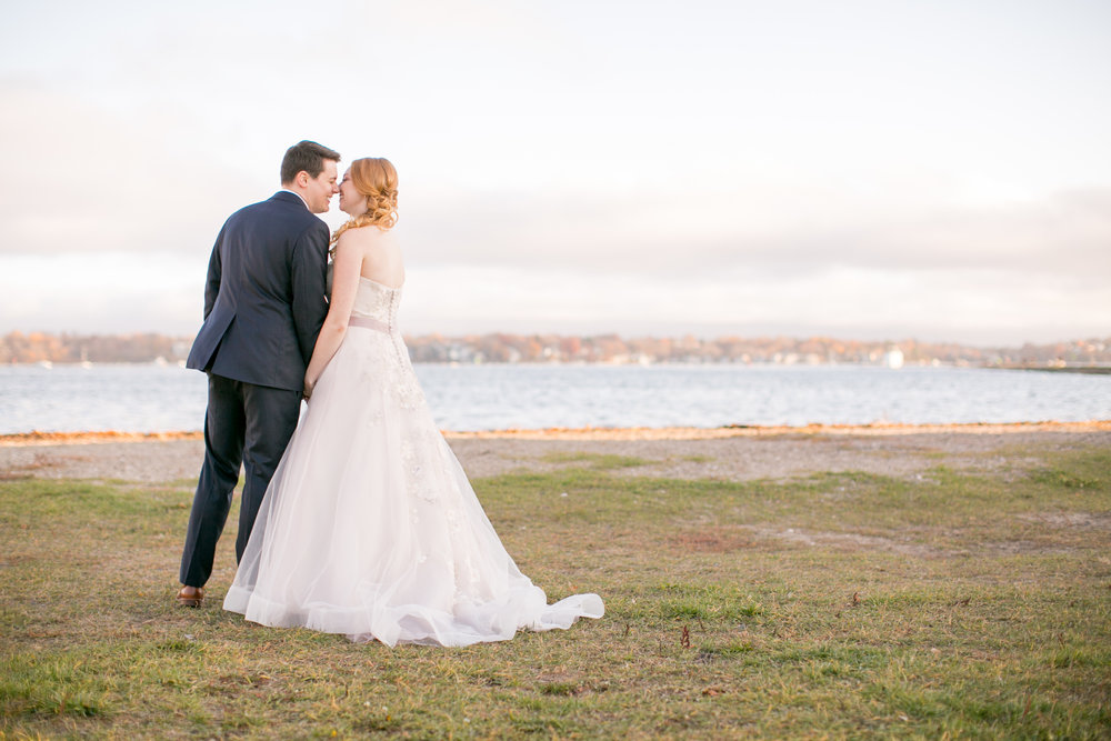 salem ma wedding photographers magnolia photographie-35.jpg