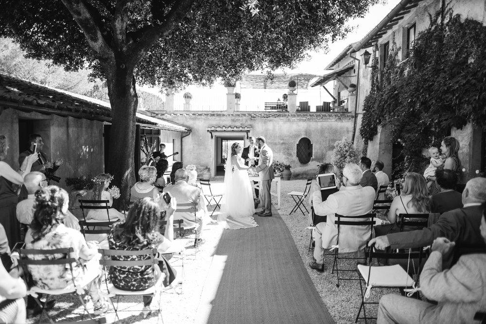 Italy wedding Magnolia Photographie-49.jpg
