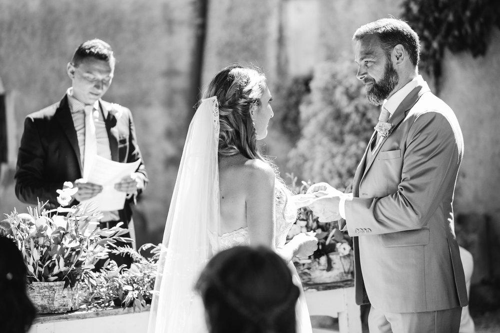 Italy wedding Magnolia Photographie-47.jpg