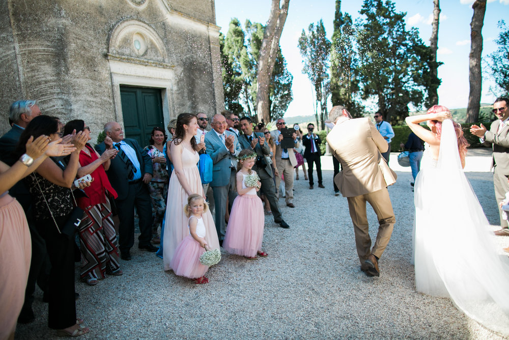 Italy wedding Magnolia Photographie-53.jpg