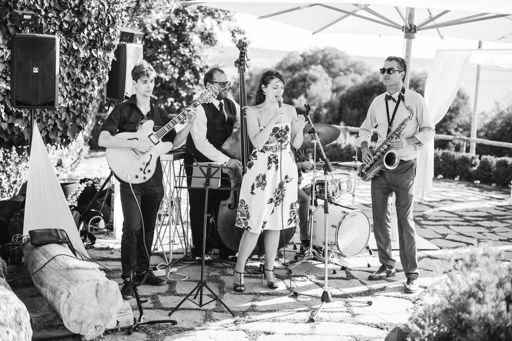 Italy wedding Magnolia Photographie-70.jpg