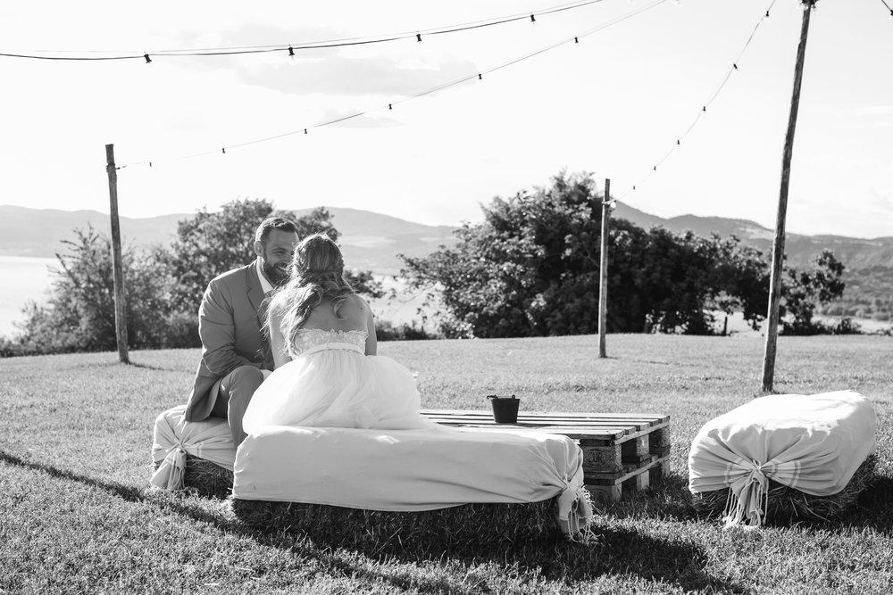 Italy wedding Magnolia Photographie-74.jpg