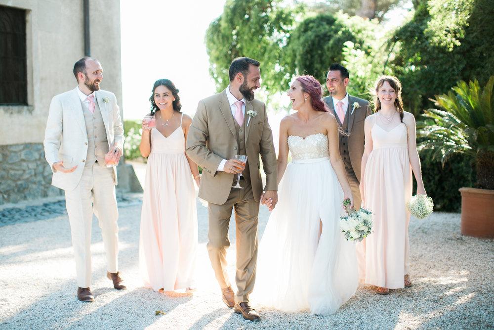 Italy wedding Magnolia Photographie-79.jpg
