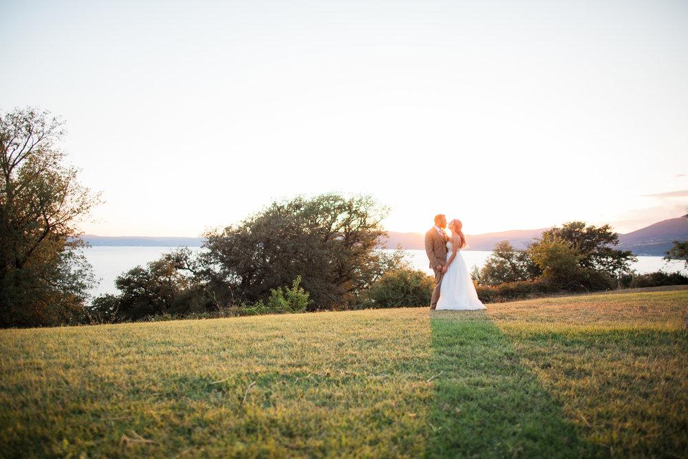 Italy wedding Magnolia Photographie-103.jpg